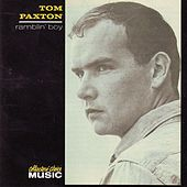Ramblin' Boy by Tom Paxton
