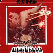 Deguello by ZZ Top