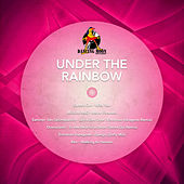 Under the Rainbow by Various Artists