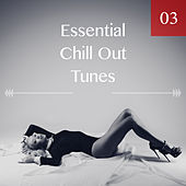Essential Chill Out Tunes, Vol. 03 by Various Artists