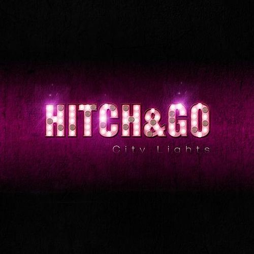 City Lights by The Hitch