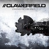 Engines of Creation by Clawerfield