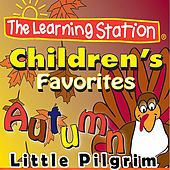 Little Pilgrim by The Learning Station