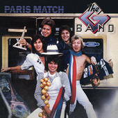 Paris Match by Glitter Band