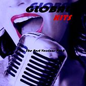 Global Hits (The Best Versions Vol 2) by Various Artists