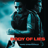 Body Of Lies by Marc Streitenfeld