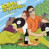 Dialekt schmeckt 2 - Beerenauslese by Various Artists