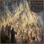 Magnificent Glorification of Lucifer by Inquisition