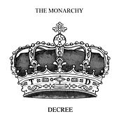 Decree by Monarchy