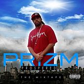 Stating the Truth - Single by PROSPER