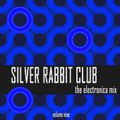 Silver Rabbit Club: The Electronica Mix, Vol. 9 by Various Artists