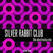 Silver Rabbit Club: The Electronica Mix, Vol. 3 by Various Artists