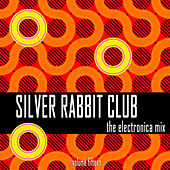 Silver Rabbit Club: The Electronica Mix, Vol. 15 by Various Artists