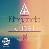 Jubel by Klingande