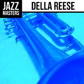 Jazz Masters: Della Reese by Della Reese