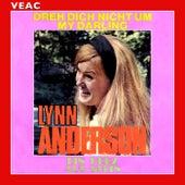 Dreh dich nicht um, My Darling by Lynn Anderson