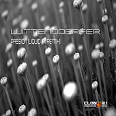Passion (Liquid M Remix) by Wittendoerfer