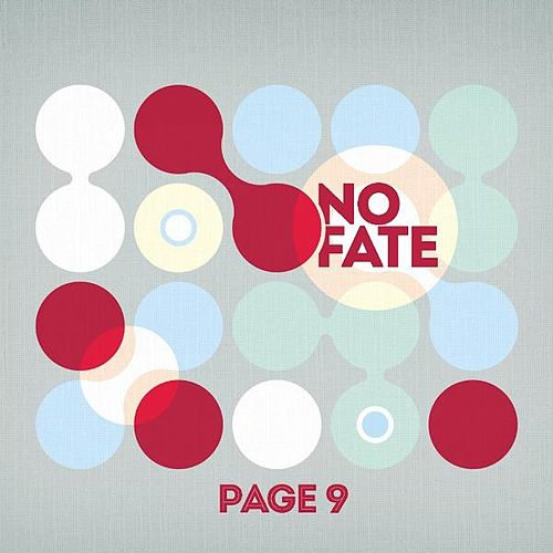 No Fate by Page 9