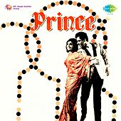 Prince by Various Artists