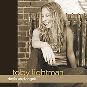 Devils And Angels by Toby Lightman