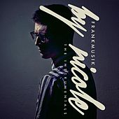 By Nicole - The Instrumentals Album by FrankMusik