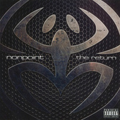 The Return by Nonpoint