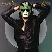 The Joker by Steve Miller Band