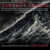 The Perfect Storm by