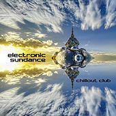 Electronic Sundance - Chillout Club by Jens Buchert