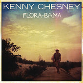 Flora-Bama von Kenny Chesney