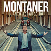 Llanto Agradecido by Ricardo Montaner