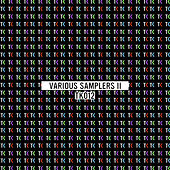 VariousSampler2 by Various Artists