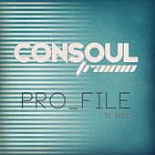 Pro_file (My Music) by Various Artists