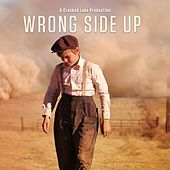 Wrong Side Up by Various Artists