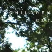 Cut by Children
