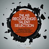 Inlab Recordings' Talent Selection by Various Artists
