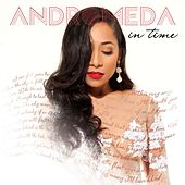 In Time by Andromeda