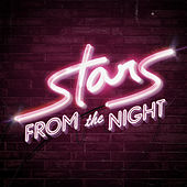 From The Night by Stars