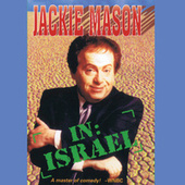 In Israel by Jackie Mason