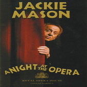 Night at the Opera by Jackie Mason