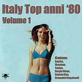 Italy Top anni '80, Vol. 1 by Various Artists