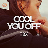 Cool You Off by EDX
