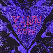 Flytrap - Single by YAWN