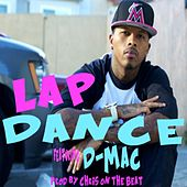 Lap Dance (feat. D-Mac) by Rico Dolla