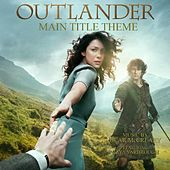 Outlander Main Title Theme (Skye Boat Song) [feat. Raya Yarbrough] by Bear McCreary