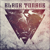 Born Hanged / Falsifier (Redux) by Black Tongue (1)