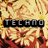 Tonrausch Techno Compilation, Vol. 01 by Various Artists