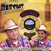 Old Macdonald's Eiei Radio by The Biscuit Brothers
