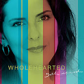 Wholehearted by Beth Hirsch