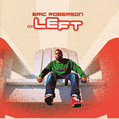 Left by Eric Roberson